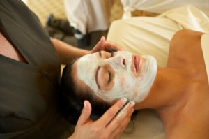 facials Treatments